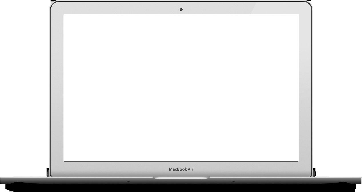 iMac Frame